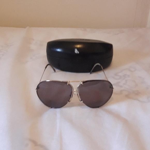84fb8cfd20d09 Porsche design sunglasses 5621-40 men. M 5b9156c1df030784726c0ddb